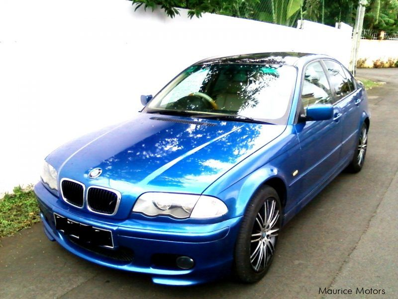 used bmw imported 320d germany 2000 imported 320d germany for sale curepipe bmw imported. Black Bedroom Furniture Sets. Home Design Ideas