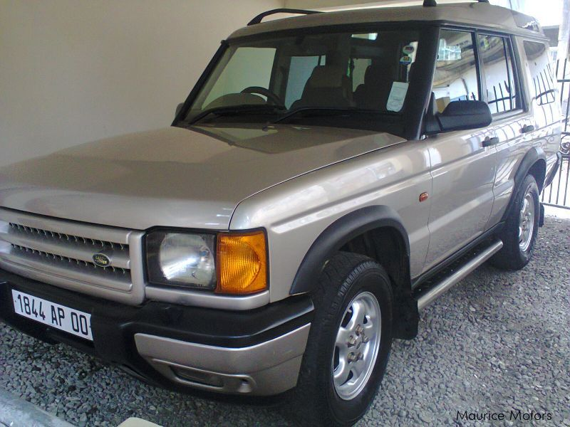 Land Rover For Sale In Gauteng >> Second Hand Cars In Mauritius   Autos Post