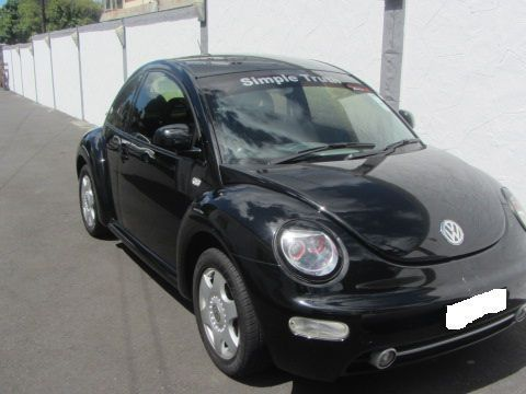 moldova sale in slobozia volkswagen for en auto beetle