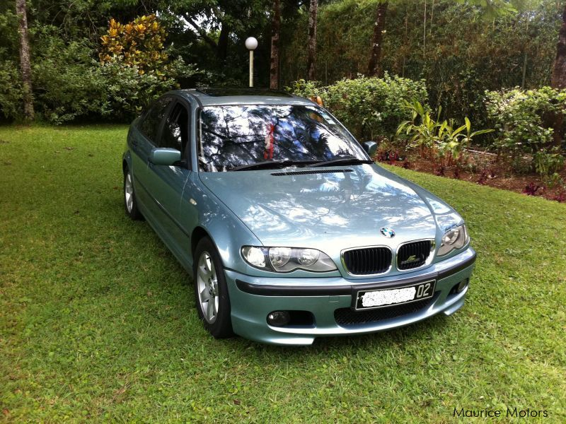 used bmw e46 m3 facelift 2002 e46 m3 facelift for sale. Black Bedroom Furniture Sets. Home Design Ideas