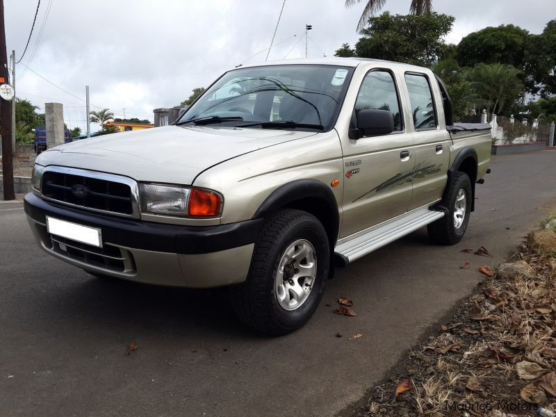 cars home used cars in ford for sale used ranger 2002 ford ranger xlt. Cars Review. Best American Auto & Cars Review