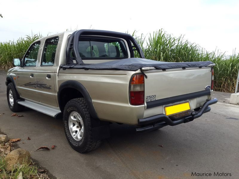 used ford ranger xlt 4x4 2002 ranger xlt 4x4 for sale ford. Cars Review. Best American Auto & Cars Review