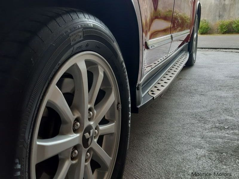 Used mercedes benz c180 2003 c180 for sale moka for Private sale mercedes benz