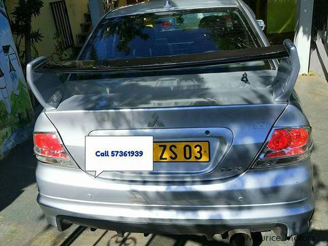 Albion Car Dealers