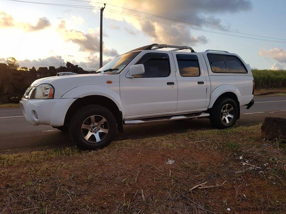 Auto Auction Copart Phoenix Arizona Salvage Cars >> Phoenix Nissan Dealers | Upcomingcarshq.com