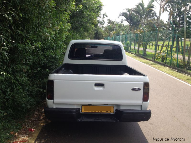 used ford ranger 2x4 2004 ranger 2x4 for sale vacoas ford ranger 2x4 sales ford ranger 2x4