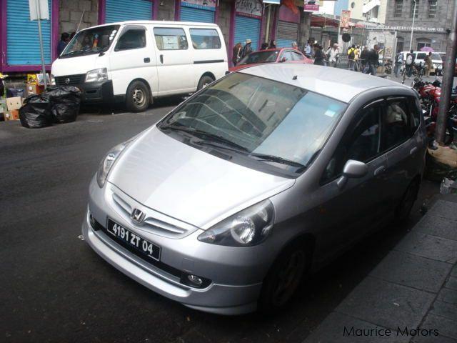 Hmc Car Sales