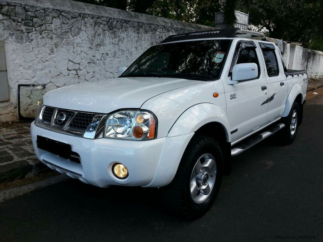 nissan and sale new in trucks truck or for oregon pickup medford used frontier