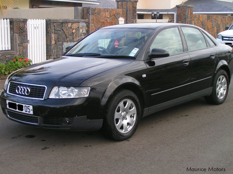 articles informations audi com makes for bestcarmag sale photos