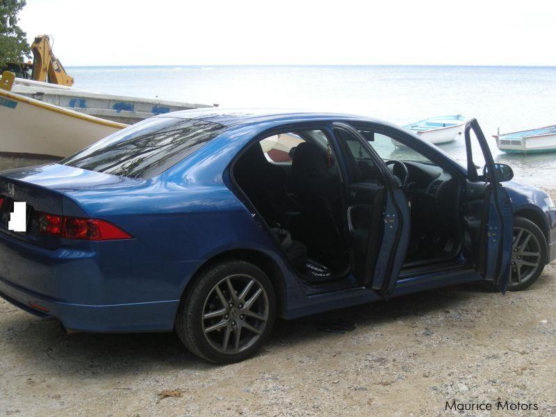 Used honda accord euro r 2005 accord euro r for sale for Honda accord used cars for sale