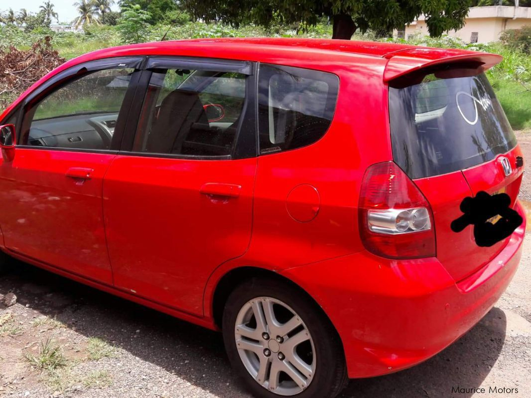 New Honda amp Used Car Dealer  Essendon Honda