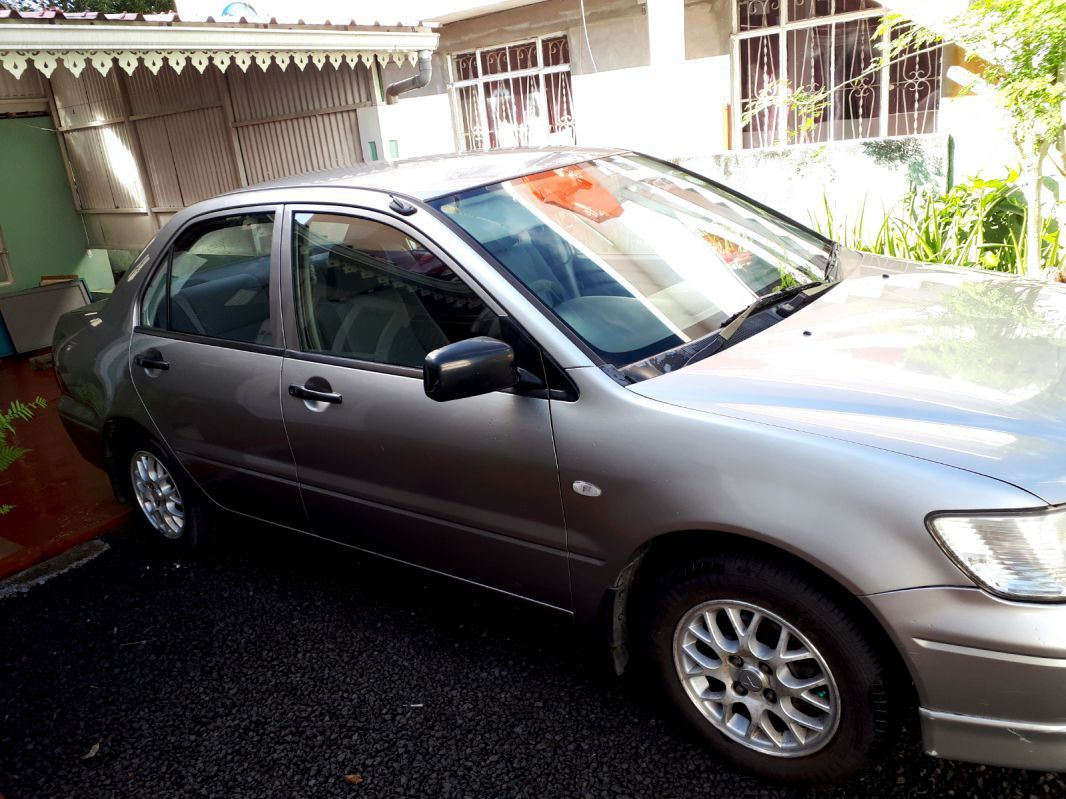 2005 ACCENT For Sale