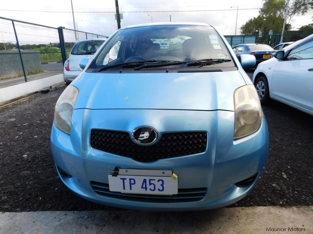 Second hand cars sales in mauritius autos post for Second hand motors in garland tx