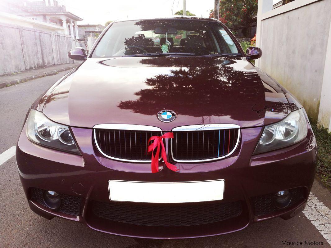 Used BMW I I For Sale Britannia BMW I Sales - 320i bmw price