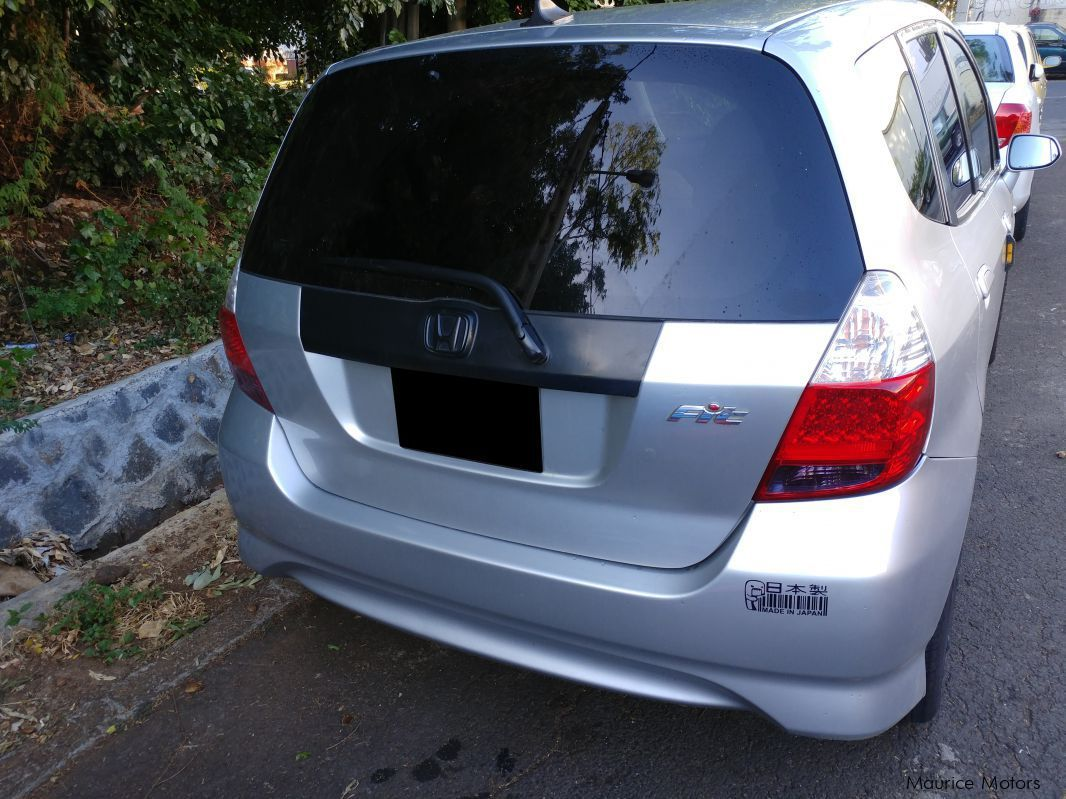 used honda fit 2006 fit for sale curepipe honda fit sales honda fit price rs 240 000. Black Bedroom Furniture Sets. Home Design Ideas