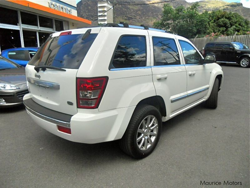 used jeep grand cherokee for sale second hand cars. Black Bedroom Furniture Sets. Home Design Ideas