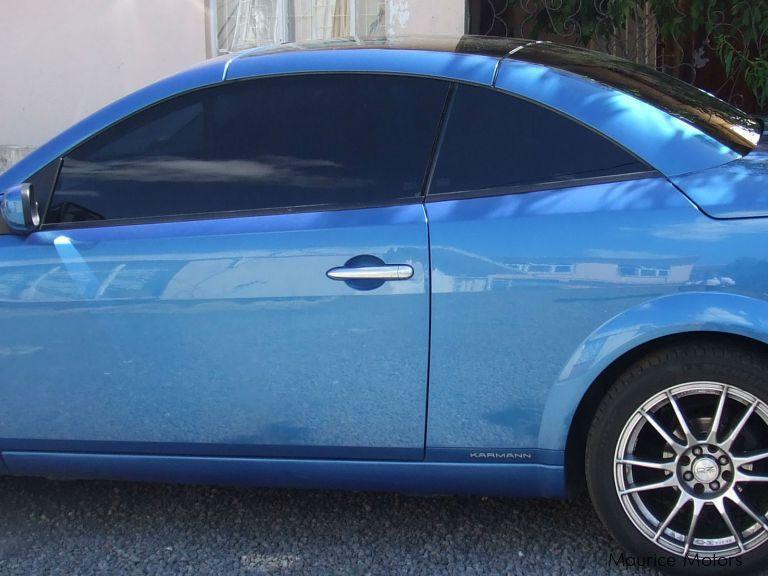 used renault megane cabriolet 2006 megane cabriolet for sale port louis renault megane. Black Bedroom Furniture Sets. Home Design Ideas