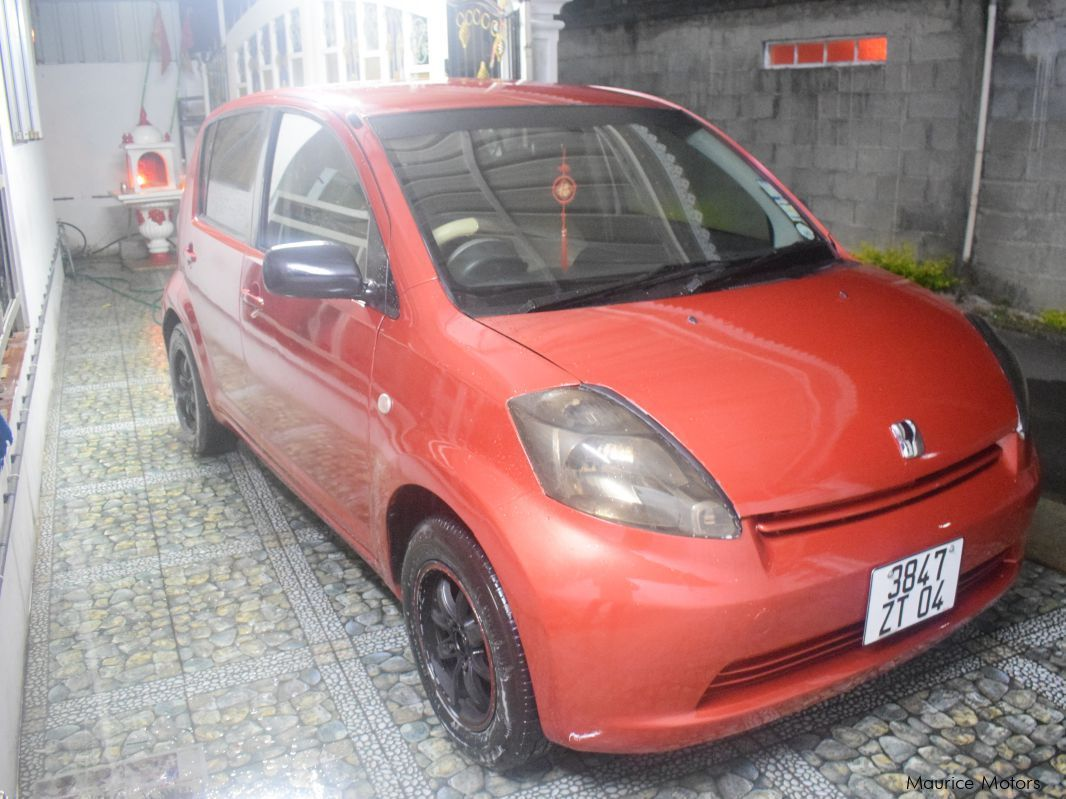 used toyota yaris 1 0 2006 yaris 1 0 for sale quatre bornes toyota yaris 1 0 sales toyota. Black Bedroom Furniture Sets. Home Design Ideas