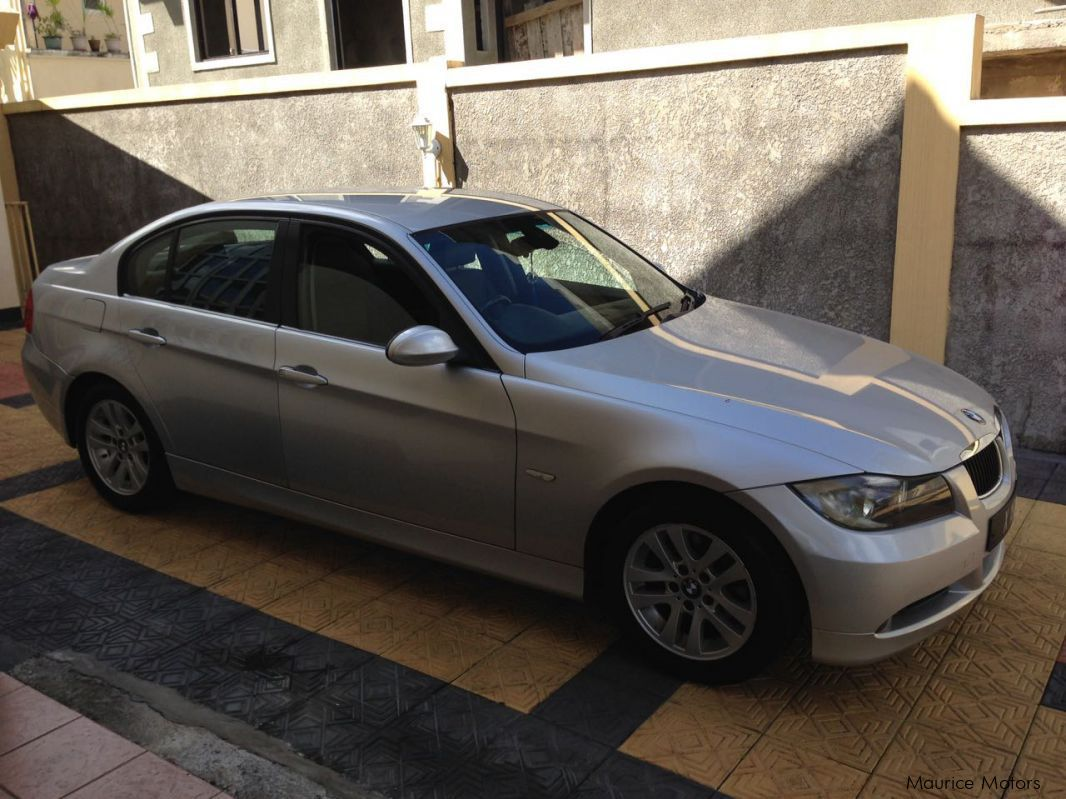 used bmw 316i 2007 316i for sale vacoas bmw 316i sales bmw 316i price rs 500 000 used cars. Black Bedroom Furniture Sets. Home Design Ideas