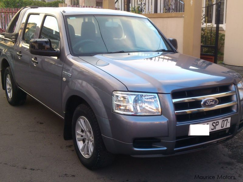 used ford ranger 2x4 2007 ranger 2x4 for sale mauritius ford ranger 2x4 sales ford ranger