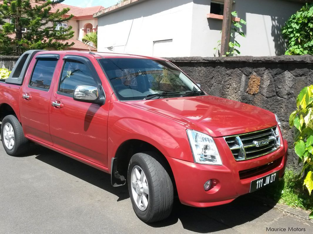 used isuzu dmax 2x4 3 0 turbo intercooler 2007 dmax 2x4 3 0 turbo intercooler for sale. Black Bedroom Furniture Sets. Home Design Ideas