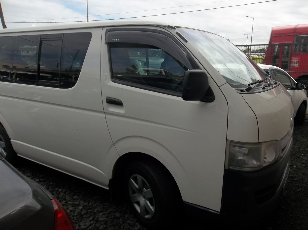 Used toyota hiace 5l motor 2007 hiace 5l motor for for Used car motors for sale