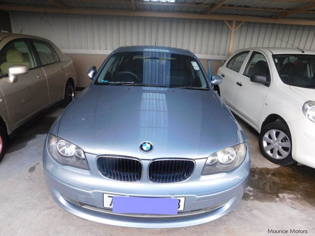 used bmw 116i manual transmission blue 2008 116i manual transmission blue for sale. Black Bedroom Furniture Sets. Home Design Ideas