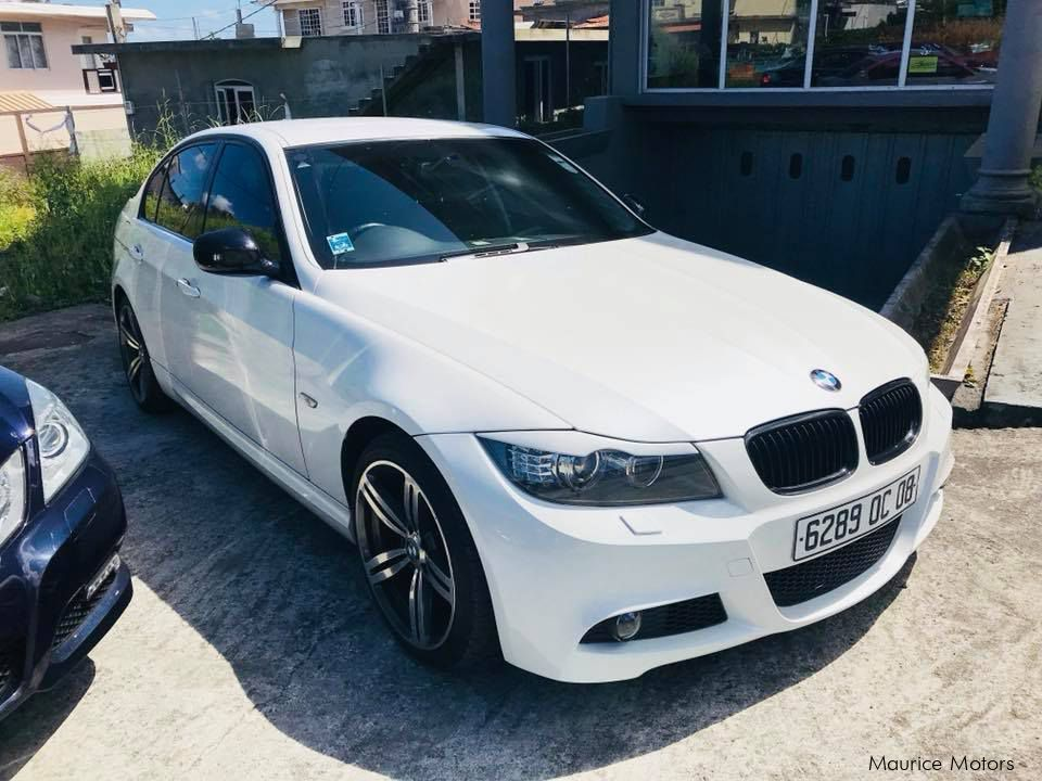 bmw 320i matic with Bmw 316i Msport E90 Lci Facelift 52008 on Toyota PREMIO NEW SHAPE 53461 in addition 3625537 also Mercedes Benz E250 CGI AMG CONVERTIBLE Mauritius39369 together with Volkswagen Polo Vivo 1 4 Trendline 1400659665 as well BMW 316i MSPORT E90 LCI FACELIFT 52008.