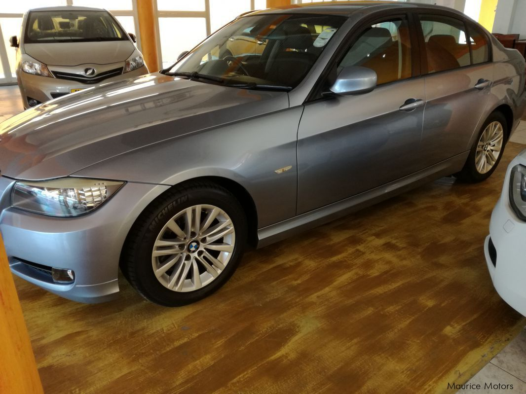 used bmw 320i 2008 320i for sale bmw 320i sales bmw 320i price sale used cars. Black Bedroom Furniture Sets. Home Design Ideas