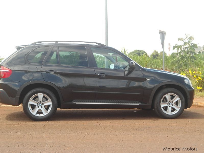 Bmw X5 2008 Price In Uae Wroc Awski Informator