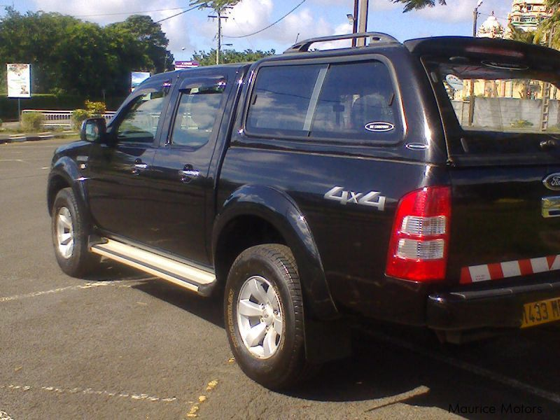 used ford ranger 4x4 xlt 2008 ranger 4x4 xlt for sale moka ford ranger 4x4 xlt sales ford. Black Bedroom Furniture Sets. Home Design Ideas