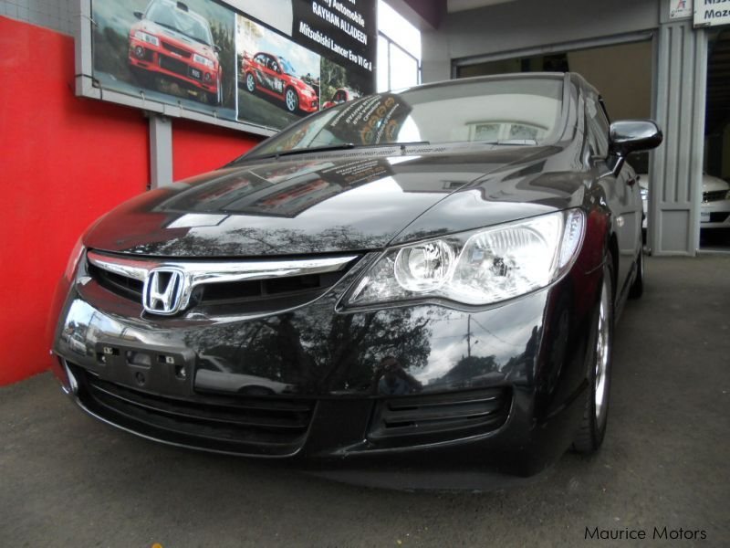 used honda civic 2008 civic for sale rose hill honda civic sales honda civic price sale. Black Bedroom Furniture Sets. Home Design Ideas