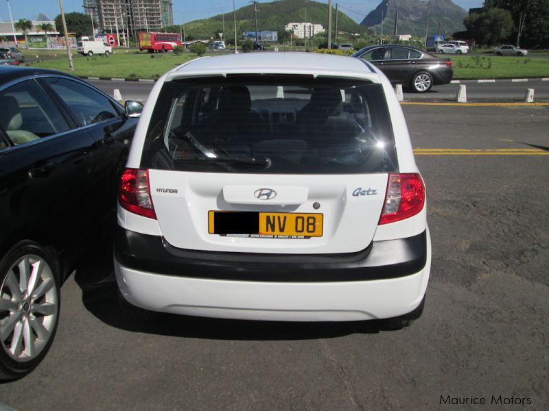 used hyundai getz 2008 getz for sale phoenix hyundai getz sales hyundai getz price sale. Black Bedroom Furniture Sets. Home Design Ideas