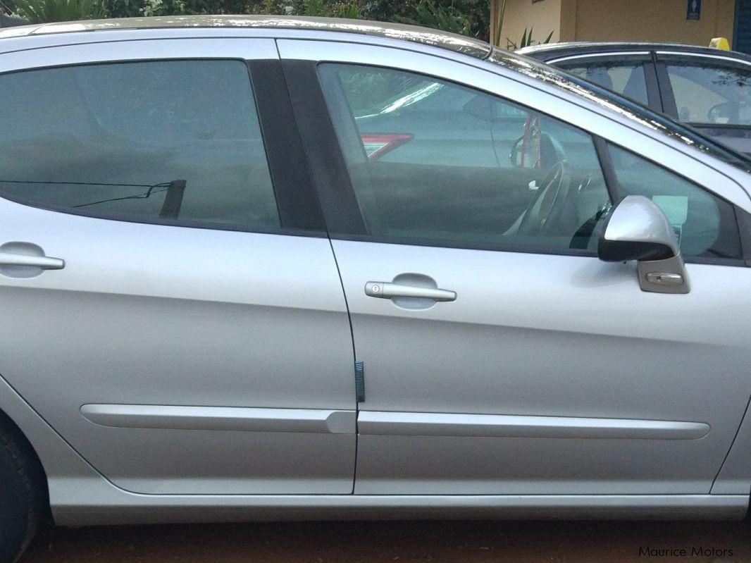 Perodua Kelisa For Sale
