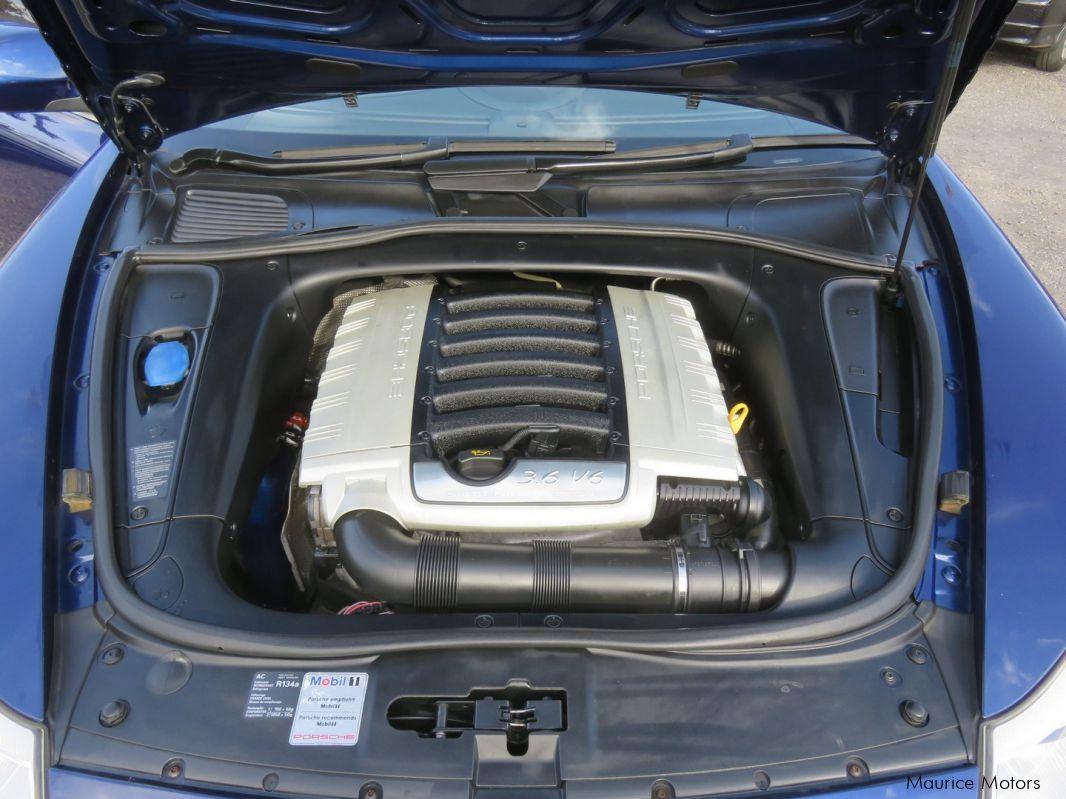 Used Porsche Cars For Sale From Porsche Car Dealers At Motors Html Autos Weblog