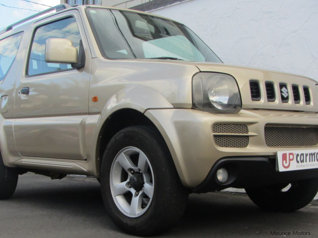 used suzuki jimny 2008 jimny for sale belle rose suzuki jimny sales suzuki jimny price rs. Black Bedroom Furniture Sets. Home Design Ideas