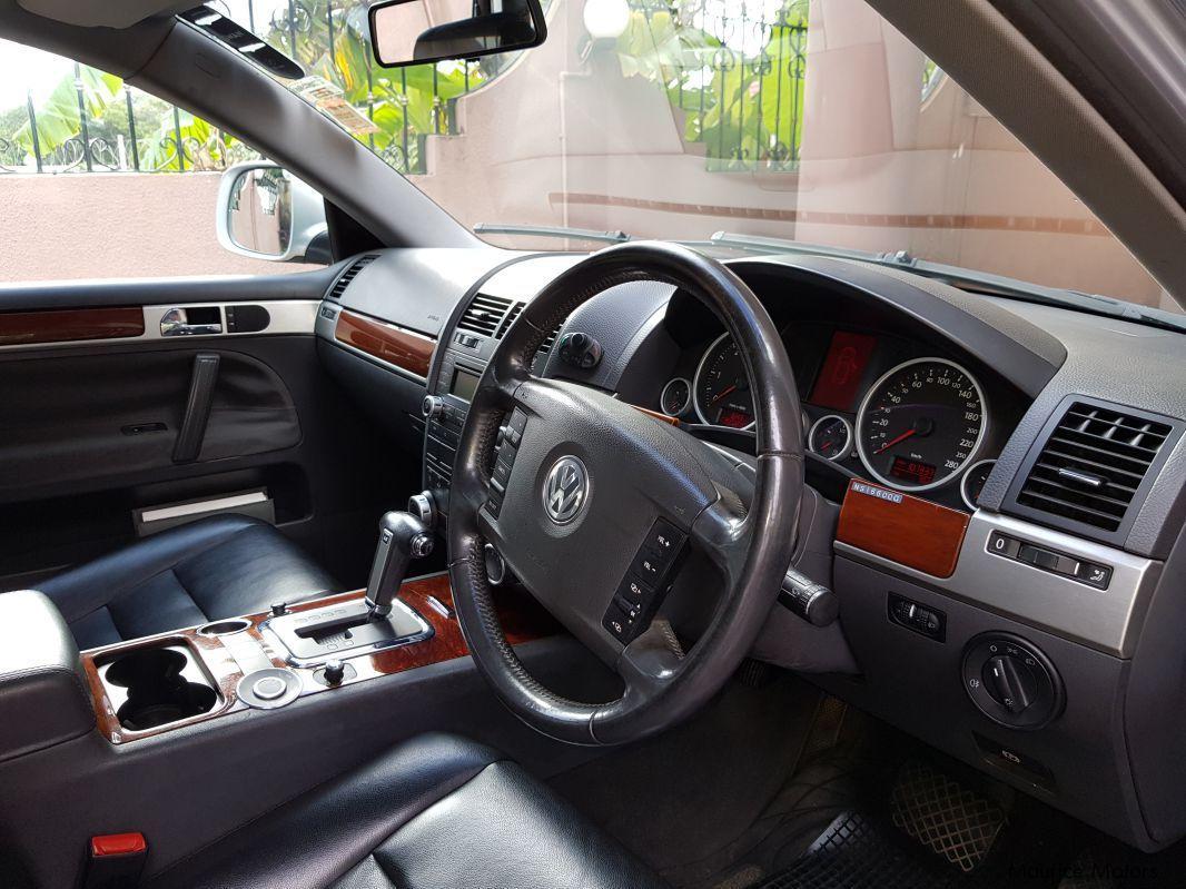 cars tdi melville touareg new volkswagen for sale white price