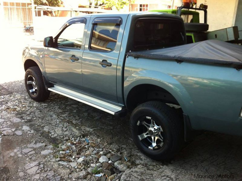 used ford ranger 2009 ranger for sale ford ranger sales ford. Cars Review. Best American Auto & Cars Review
