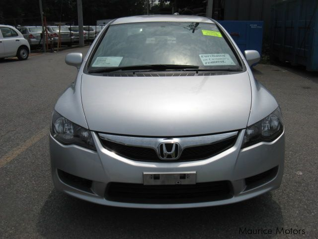 used honda civic hybrid 2009 civic hybrid for sale phoenix honda civic hybrid sales honda. Black Bedroom Furniture Sets. Home Design Ideas