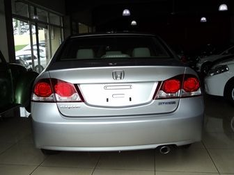 Used Honda Civic Hybrid 2009 Civic Hybrid For Sale Phoenix Honda