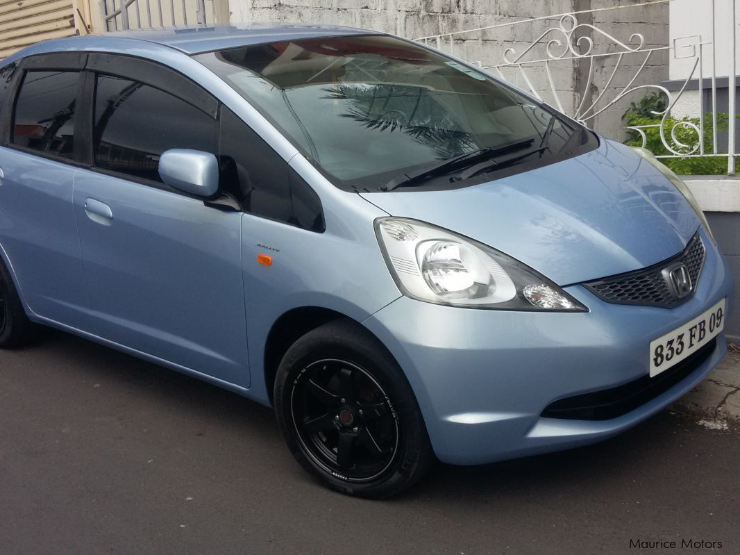 used honda jazz manual 2009 jazz manual for sale portlouis honda jazz manual sales honda. Black Bedroom Furniture Sets. Home Design Ideas
