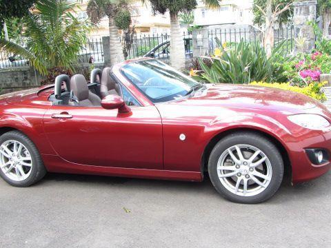 mazda cincinnati used carsforsale com mx in oh cars sale miata for