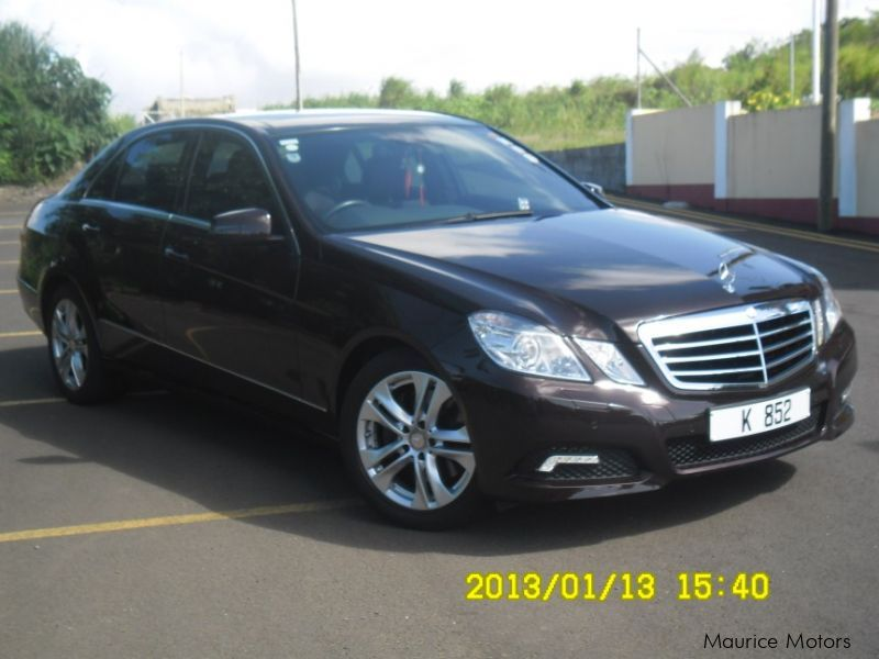 used mercedes benz e350 2009 e350 for sale st jean. Black Bedroom Furniture Sets. Home Design Ideas