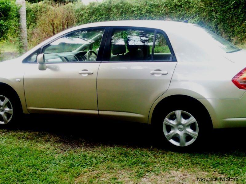 Nissan Car Dealers In Suffolk