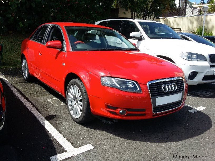 used audi a4 2010 a4 for sale ebene audi a4 sales audi a4 price rs 595 000 used cars. Black Bedroom Furniture Sets. Home Design Ideas