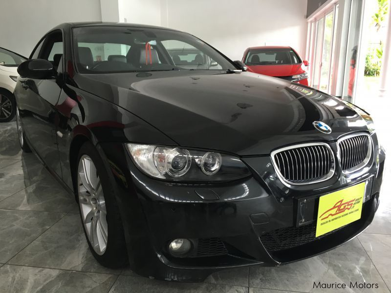 how to use steptronic shift bmw