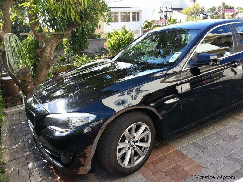 Island Motors Mauritius Used Cars Mauritius Second Hand