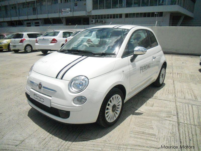 New Fiat 500 2010 500 For Sale Port Louis Fiat 500 Sales Fiat