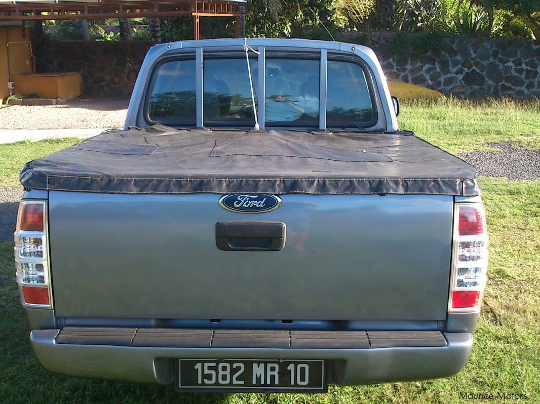 used ford ranger 2x4 2010 ranger 2x4 for sale grand gaube ford ranger 2x4 sales ford