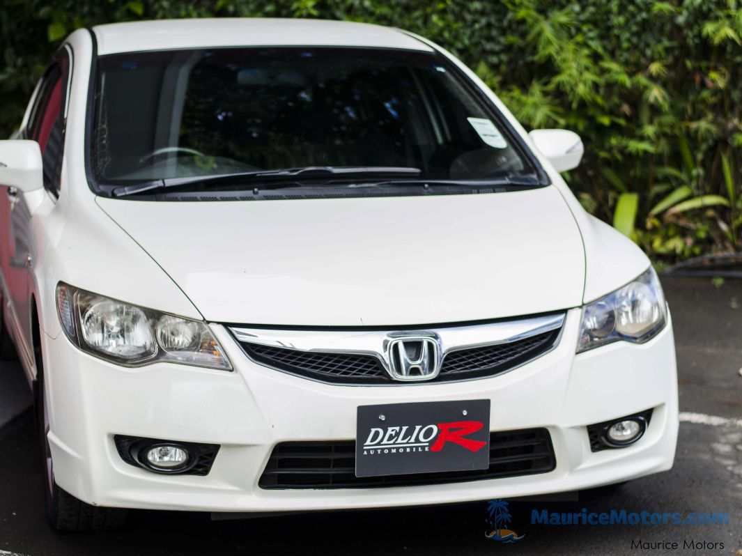 Used honda civic manual transmission 2010 civic for Used hondas for sale